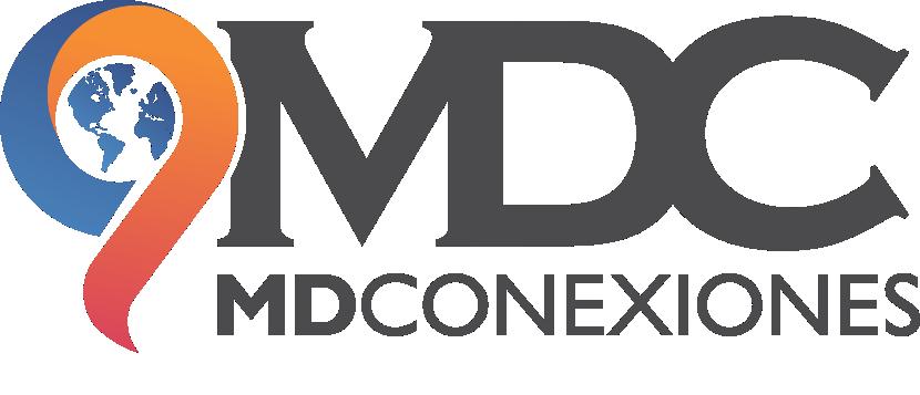MDConexiones